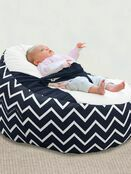 Sailor Gaga™+ Baby to Junior Beanbag - Choose your Style additional 1