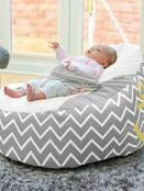 Sailor Gaga™+ Baby to Junior Beanbag - Choose your Style additional 2