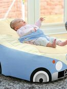 Iconic Campervan Gaga™+ Baby to Junior Beanbag additional 2