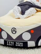 Iconic Campervan Gaga™+ Baby to Junior Beanbag additional 8
