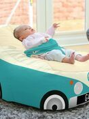 Iconic Campervan Gaga™+ Baby to Junior Beanbag additional 1