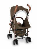 Ickle Bubba Discovery Max Stroller additional 7