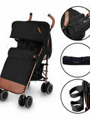 Ickle Bubba Discovery Prime Stroller additional 56