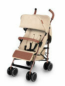 Ickle Bubba Discovery Prime Stroller additional 35