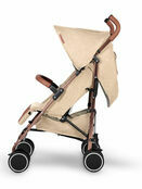 Ickle Bubba Discovery Prime Stroller additional 39