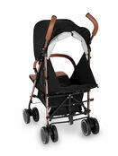 Ickle Bubba Discovery Prime Stroller additional 51