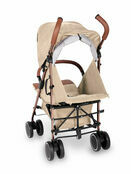 Ickle Bubba Discovery Prime Stroller additional 41