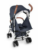 Ickle Bubba Discovery Prime Stroller additional 31