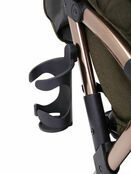 Ickle Bubba Globe Prime Stroller additional 51