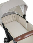 Ickle Bubba Luxury Aston Rose 8 piece Puschchair, Carrycot & Accessory Pack additional 41