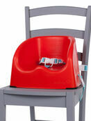 Safety 1st Essential Booster Seat - Choose your Colour additional 4