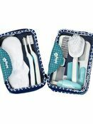 Safety 1st Care and Grooming Baby Vanity Kit additional 2