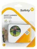 Safety 1st Safety Harness and rein additional 2