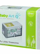 Baby Art My Little Treasure baby keepsake additional 3