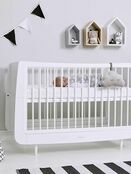 SnuzCloud 3-in-1 Baby Sleep Aid additional 9