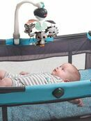 Tiny Love Take Along Cot/Pushchair/Stroller Mobile additional 12