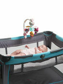 Tiny Love Take Along Cot/Pushchair/Stroller Mobile additional 16