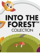Tiny Love Classic Mobile - Into the Forest additional 5