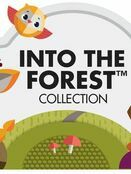 Musical Nature Stroll - Into the Forest additional 6