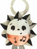 Tiny Love Christopher the Fox Rattle - Magical Tales additional 1