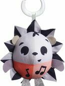 Tiny Love Marie the Hedgehog Musical Toy - Magical Tales additional 1