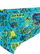 Zoggs Adjustable Reusable Baby Swim Nappy one size 3 to 24 mths - Choose your design additional 2