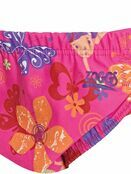 Zoggs Adjustable Reusable Baby Swim Nappy one size 3 to 24 mths - Choose your design additional 4