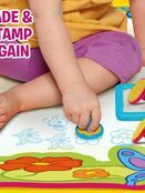 Aquadoodle Super Rainbow Deluxe Large Mat additional 6