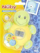 Nuby Bath Thermometer 3in1 additional 6