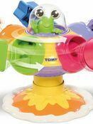 Tomy Toomies Sort & Pop Spinning UFO additional 2