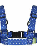 ONK Baby/Toddler Safety Harness & Reins - Choose your Design additional 3