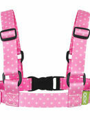 ONK Baby/Toddler Safety Harness & Reins - Choose your Design additional 8