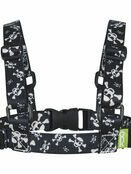 ONK Baby/Toddler Safety Harness & Reins - Choose your Design additional 10