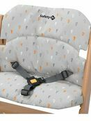 Safety 1st Timba Highchair Comfort Cushion - Choose your colour additional 1