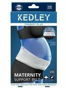 Kedley Maternity Belt Pregnancy Support Belt additional 1