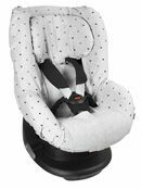 Dooky Group1 Car Seat Cover - Choose your Style additional 5
