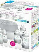 MAM Easy Start Bottle and Microwave Set additional 2