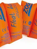 Zoggs Float Bands additional 5