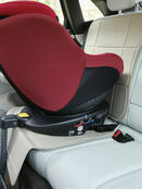 Prince Lionheart Two Stage Car Seat Saver - Tan additional 4
