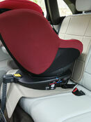 Prince Lionheart Two Stage Car Seat Saver - Tan additional 5