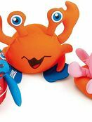 Zoggs Zoggy Soakers - 3 Pack additional 1