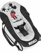 Hauck Disney Rocky Bouncer - Choose your Mickey or Minnie Mouse additional 9