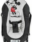 Hauck Disney Rocky Bouncer - Choose your Mickey or Minnie Mouse additional 15