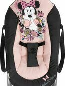 Hauck Disney Rocky Bouncer - Choose your Mickey or Minnie Mouse additional 6