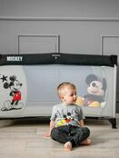 Hauck Dream n Play Travel Cot additional 7
