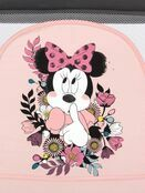 Hauck Dream n Play Travel Cot - Will it be Mickey or Minnie? additional 32