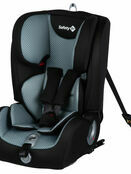 Safety 1st Ever Fix Child Car Seat, Group 1/2/3 Isofix, and Toddler Booster Seat - Choose your Colour additional 15