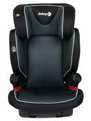 Safety 1st Road Fix Group 2/3 ISOFIX Car Seat additional 3