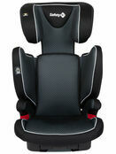 Safety 1st Road Fix Group 2/3 ISOFIX Car Seat additional 5