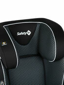 Safety 1st Road Fix Group 2/3 ISOFIX Car Seat additional 11